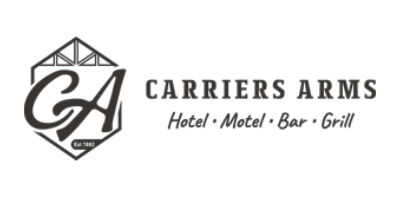 Carriers Arms Hotel
